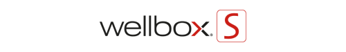 Wellbox logo